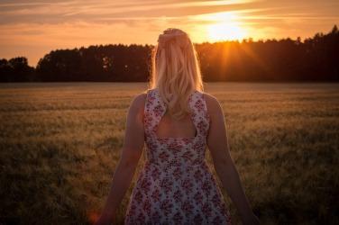 sunset-2952048_640