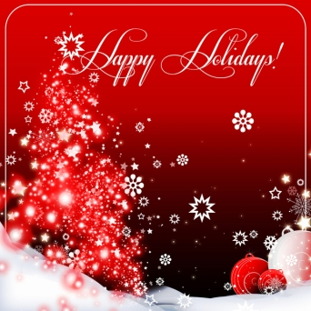 happy-holidays-1442881-640x640